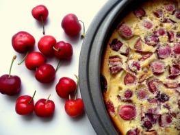 Cherry-Clafouti-Dil-Se